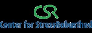 Center for stressrobusthed
